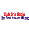 Club One Radio radio online