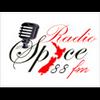 Radio Spice 88.0 radio online