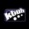KTUH 90.3 online television