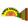 Radio Gigante 87.7