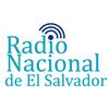 Radio Nacional El Salvador 96.9