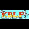 KBLP 105.1