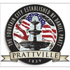 City of Prattville Police radio online