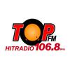 Top FM 106.8