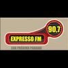 Rádio Expresso FM 90.7