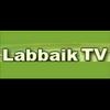 Labbaik TV