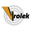 Radio Vrolek 107.7
