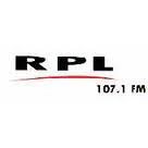 RPL FM 107.1