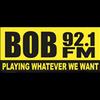 92.1 Bob FM