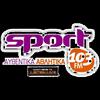 Sport 103 FM 103.0 radio online