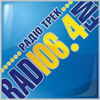 Радіо Трек 106.4