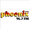 Phoenix 96.7FM online television