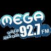Mega FM 92.7 radio online