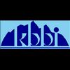 KBBI 890 online television