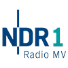 NDR 1 Radio MV 92.8