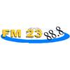 Radyo FM 23 88.8