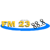 Radyo FM 23 88.8 radio online