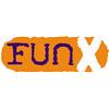 FunX Amsterdam 96.1