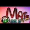 Rádio Mais FM 98.5