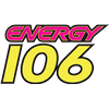 Energy 106 106.1 online television