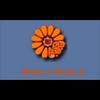 Jam E Jam 2