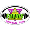 Radio Frejus 96.8