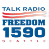 Freedom 1590