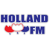 Holland FM 104.7 radio online