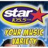 Radyo Star 105.5