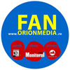 Radio Orion Vatra Dornei 90.3