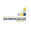 Radijo stotis RADUGA 100.8 FM radio online