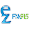 CRI Easy FM 91.5 radio online