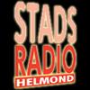 Stadsradio Helmond FM 107.2