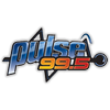 Pulse 99.5 radio online