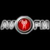 Radio Av 98.7