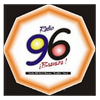 Radio 96 Bravaza 96.1 radio online