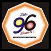 Radio 96 Bravaza 96.1