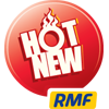 RMF Hot New radio online