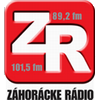 Zhorcke Rdio 89.2