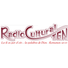 Radio Cultural TGN 100.5 online television