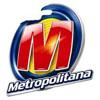Rádio Metropolitana 94.3 FM online television