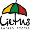Lietus Radijo radio online