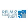 FM Palermo 89.1 radio online
