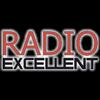 Radio Excellent 105.2