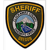 Clackamas County Law Enforcement