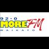 More FM Waikato 92.2