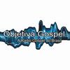 Rádio Objetiva Gospel 105.5