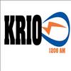 RADIOKRIO 1206 radio online