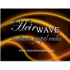 Heir Wave Radio Network