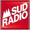 Sud Radio 101.4 radio online